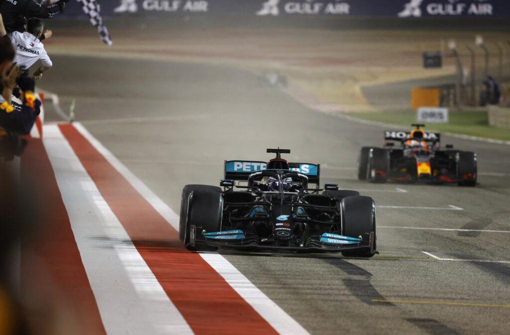 """Juan Pablo Montoya ma własną wizję """"ciekawszej"""" Formuły 1"""