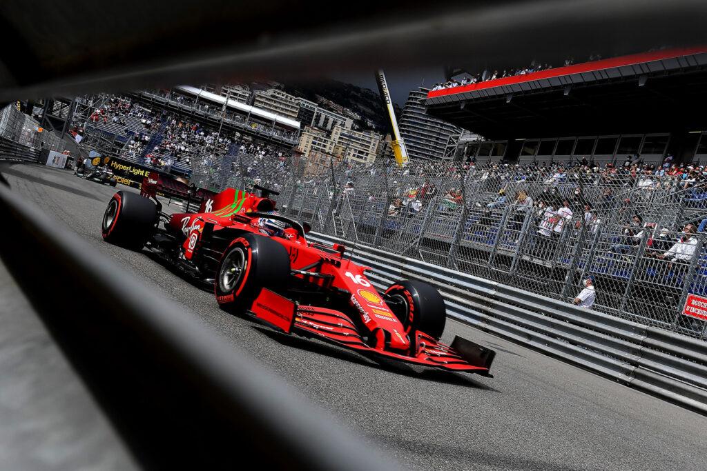 FIA zastanowi się nad zmianą przepisów dotyczących kwalifikacji