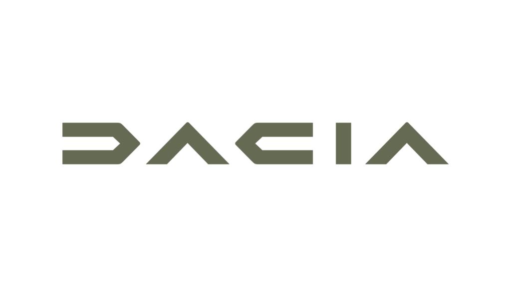 Dacia z nową identyfikacją wizualną marki i ambicjami na więcej