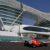 Yas Marina Circuit przejdzie modernizację przed tegorocznym GP Abu Zabi