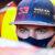 Grand Prix Węgier: piątkowe treningi dla Verstappena i Bottasa