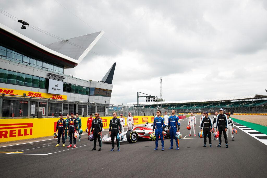 Nowe informacje na temat przyszłości F1 w 2022 roku