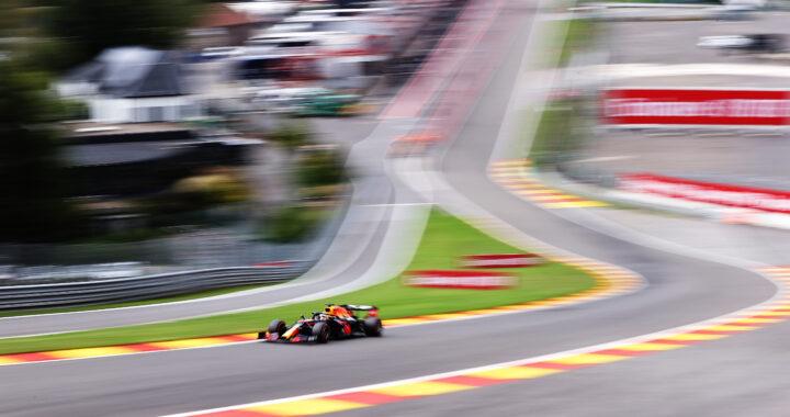Grand Prix Belgii – czego możemy się spodziewać?