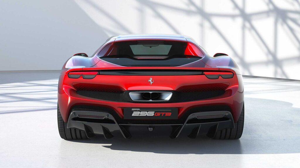 Według Porsche auta sportowe nie powinny być zwolnione z przepisów