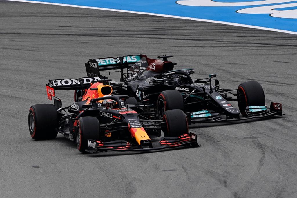 Zmarnowane szanse, głupie błędy… czyli kto ile stracił w walce o tytuł w F1