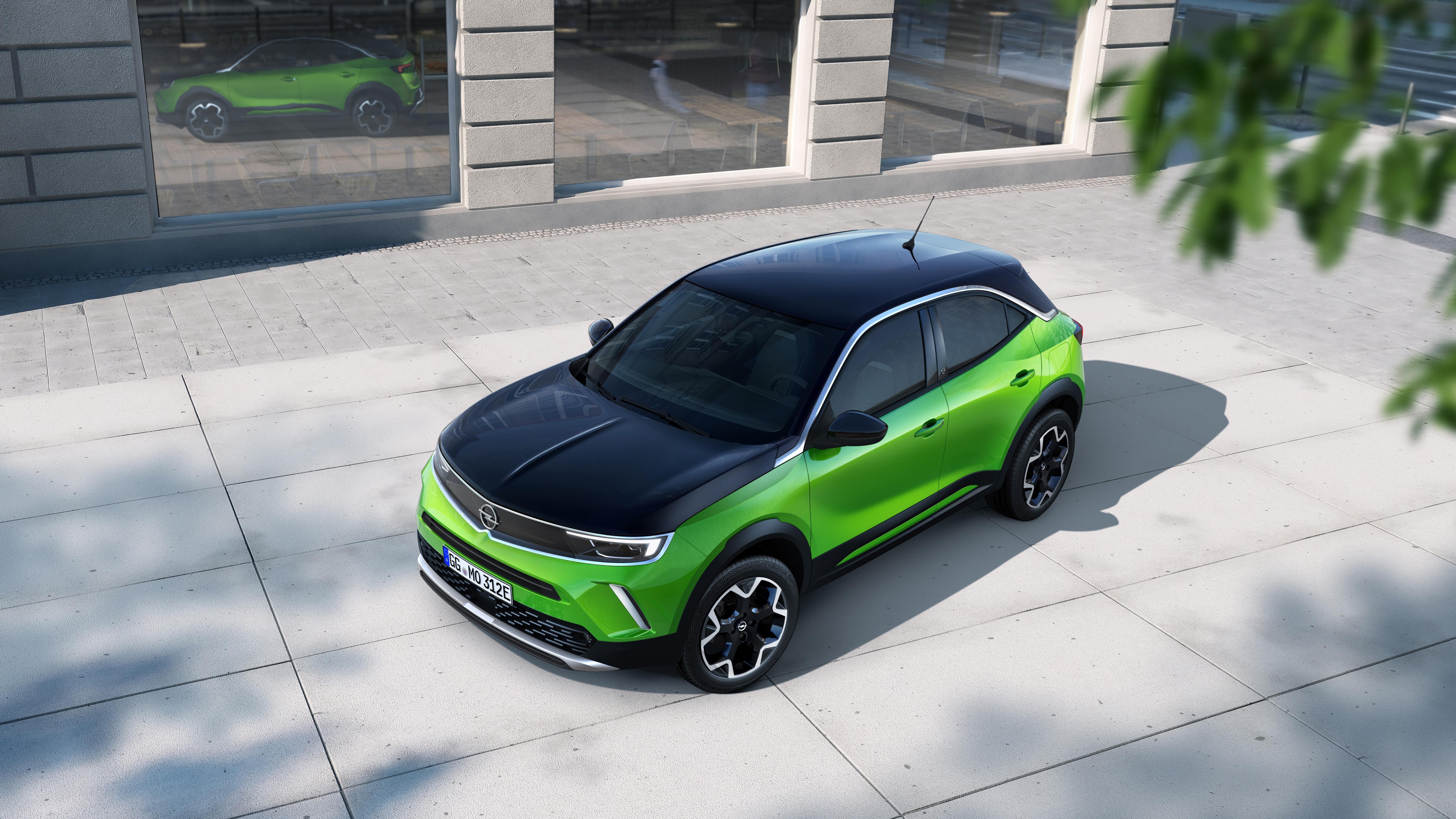 07-Opel-Mokka-e-512171