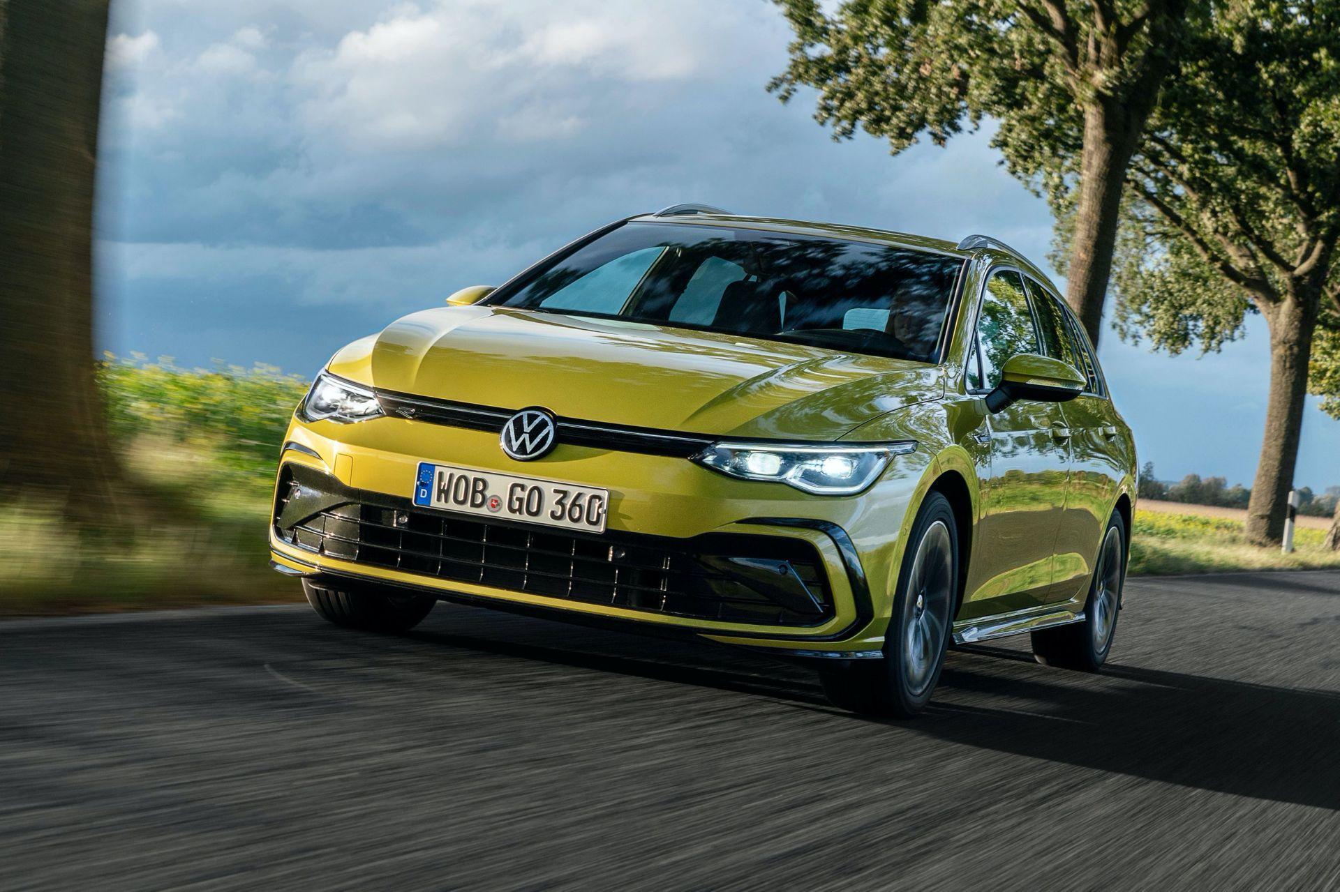 2021-VW-Golf-Variant-R-Line-6