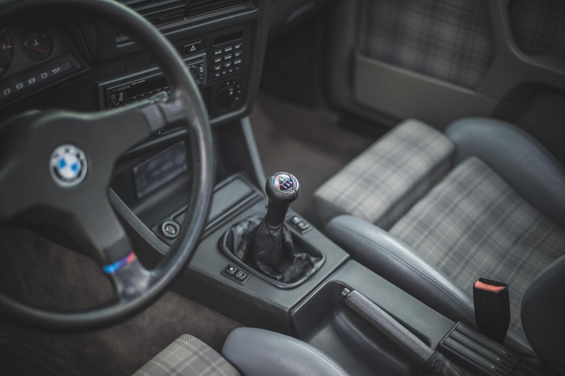 BMW-M3-Evo-II-10