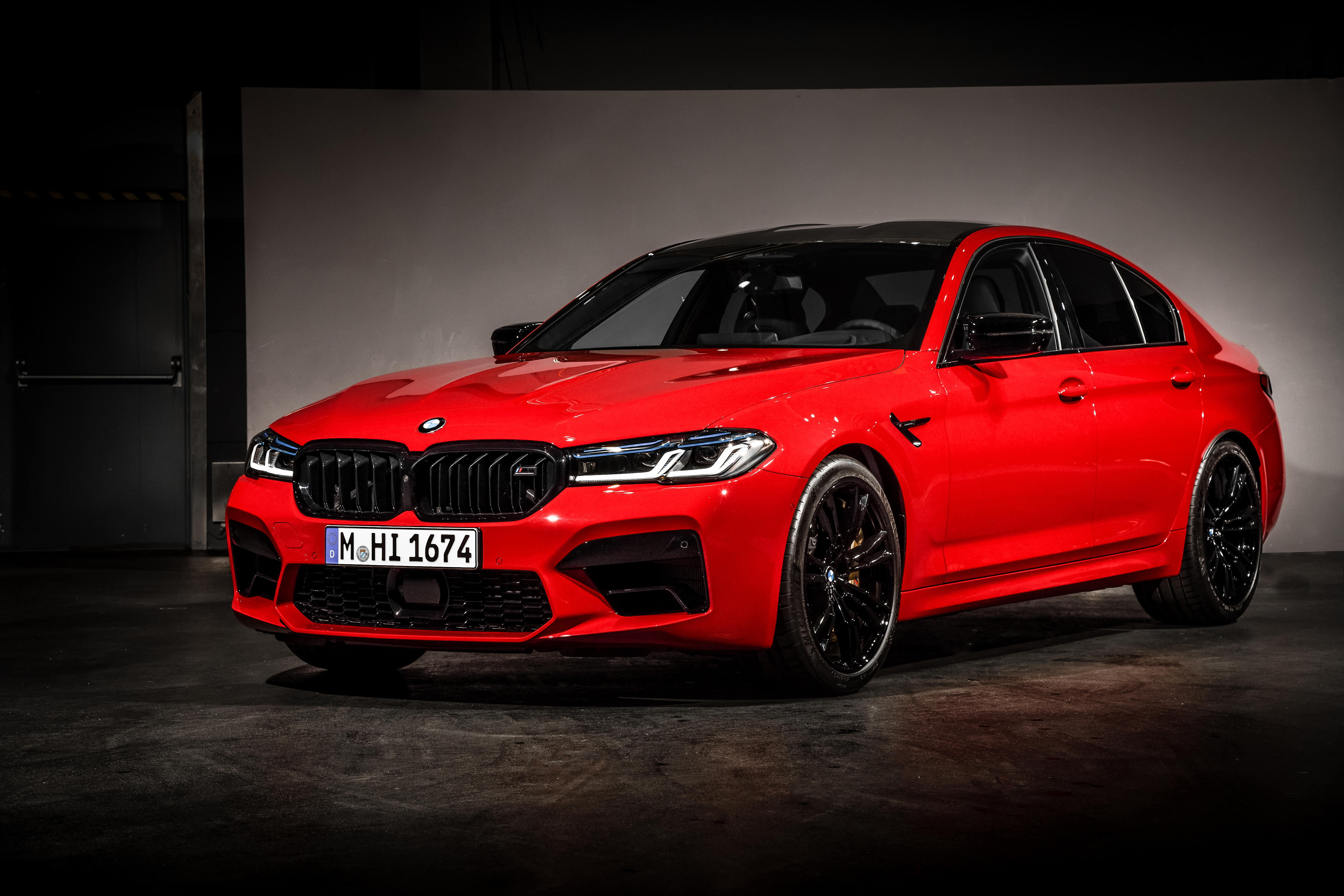 P90390717 highRes the-new-bmw-m5-compe