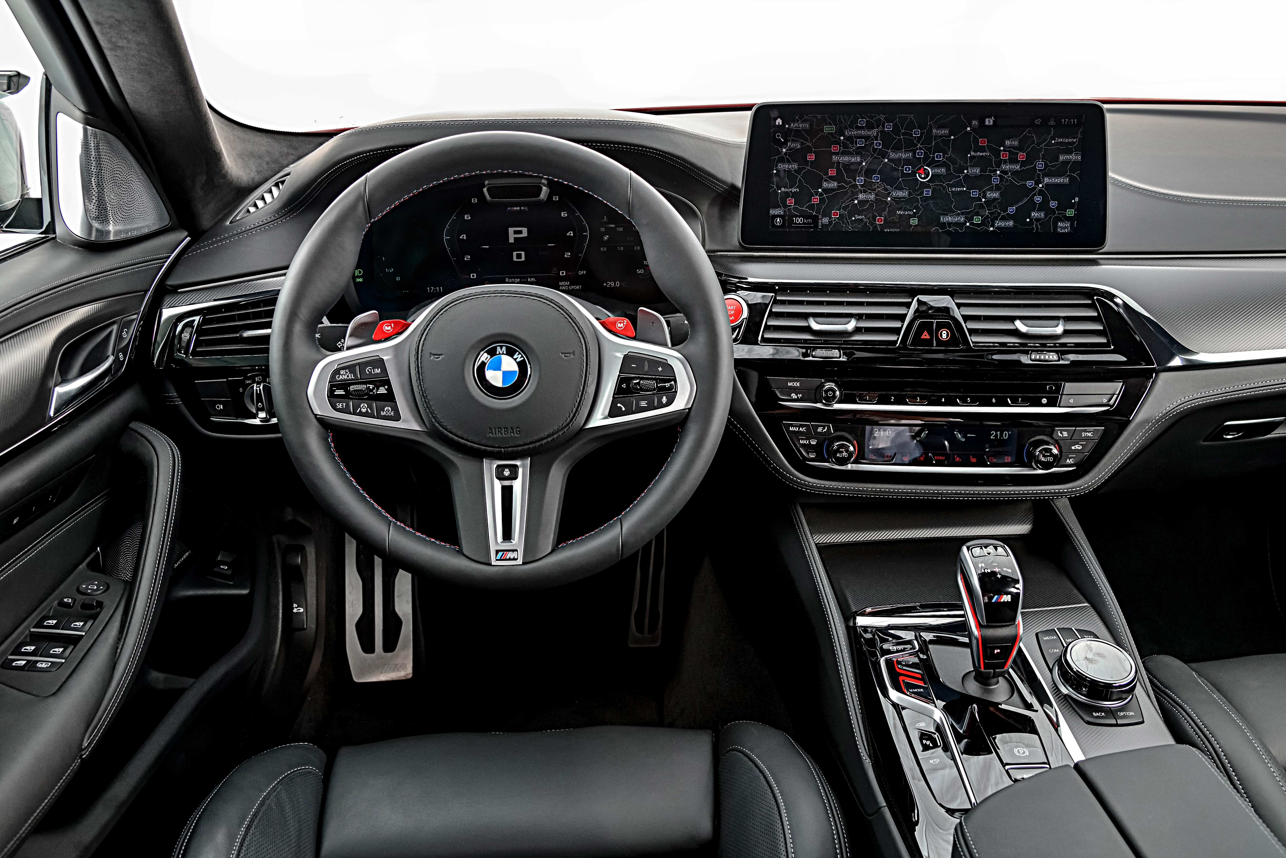 P90390739 highRes the-new-bmw-m5-compe