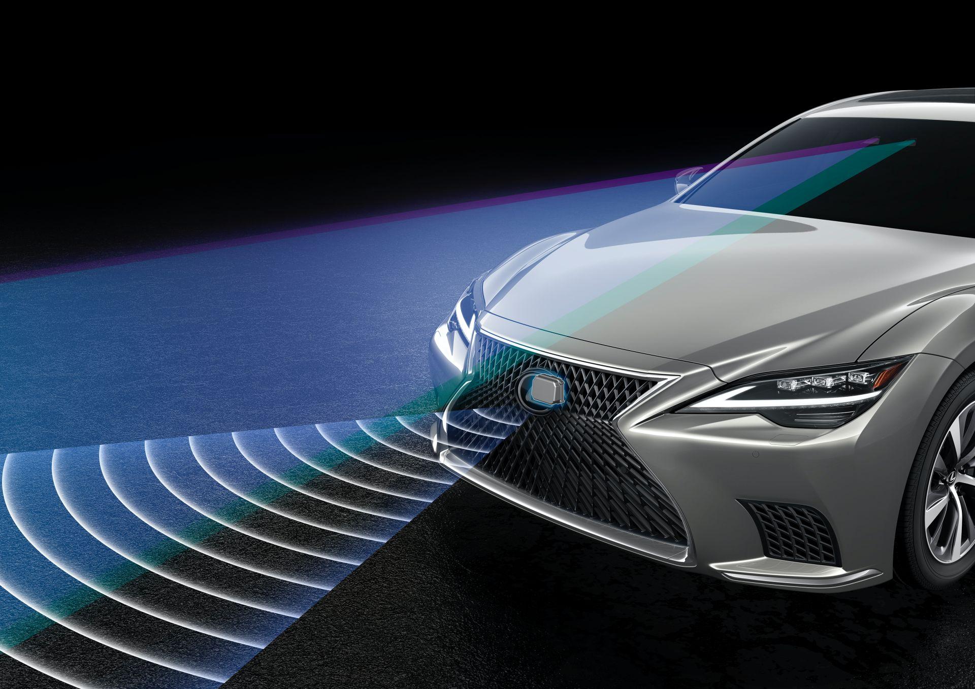 2021-Lexus-LS-facelift-56-1