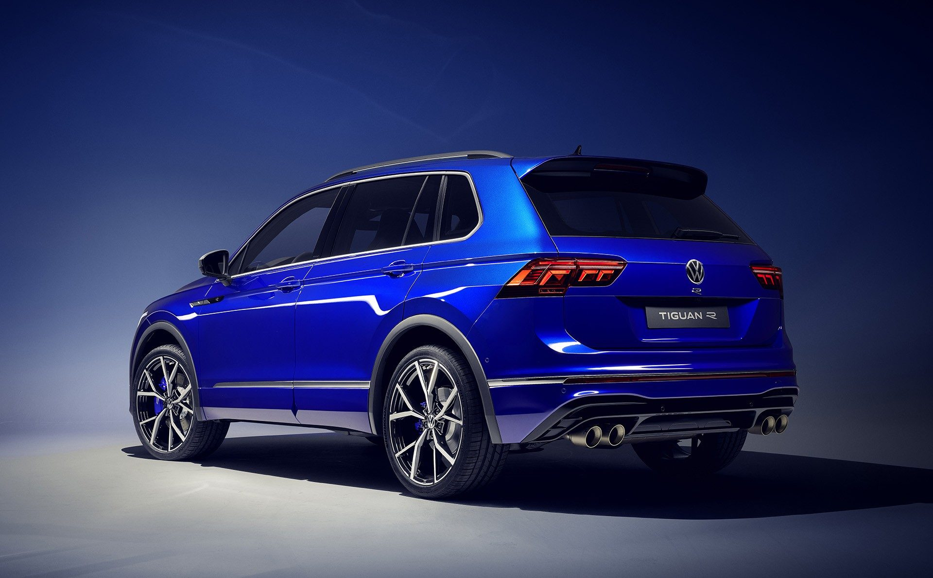 2021-VW-Tiguan-23