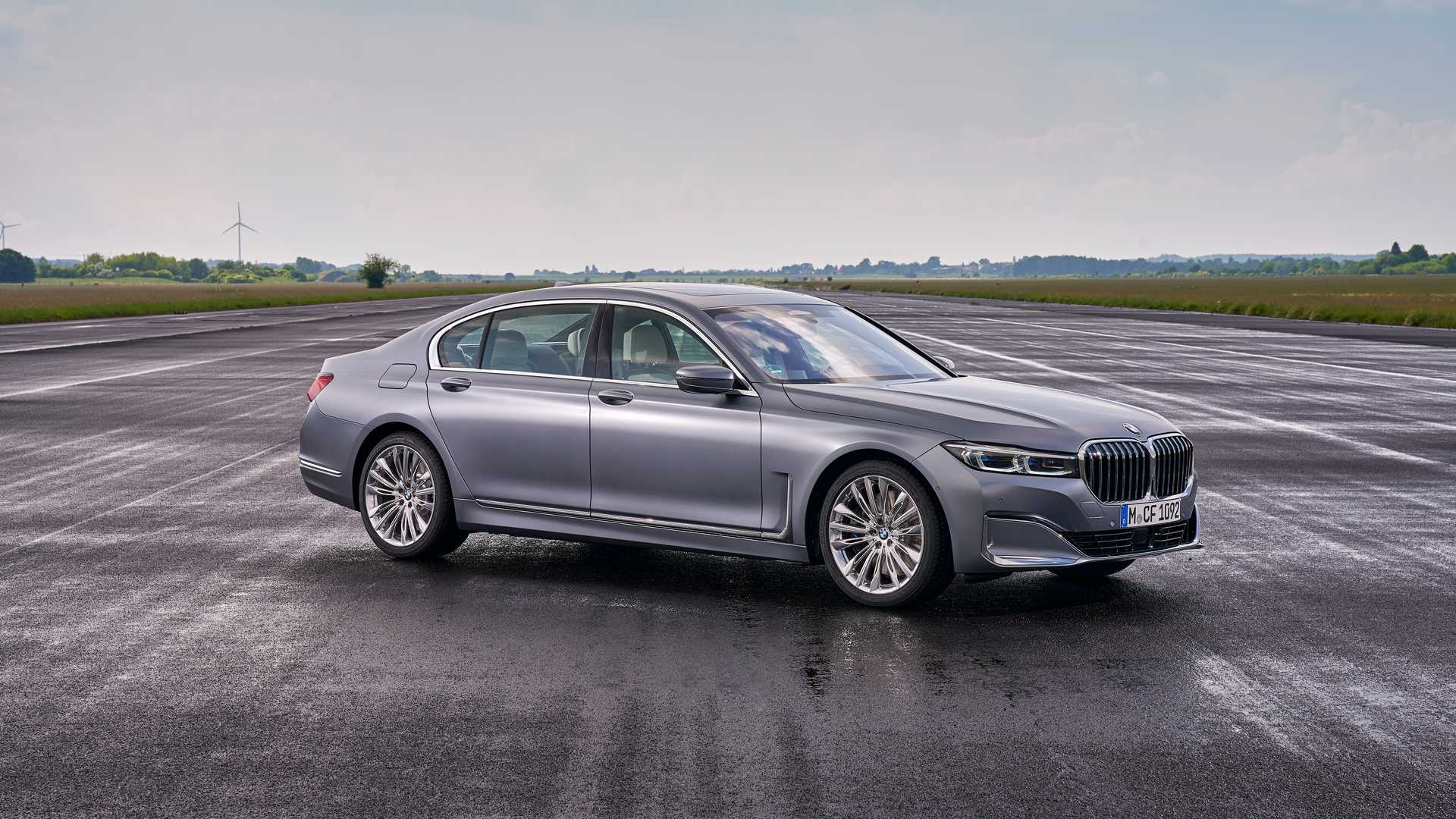 new-inline-six-diesel-engines-for-bmw-7-series-5-1