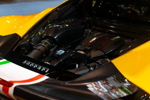 Motolegends-1