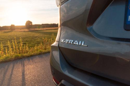 X-Trail-5