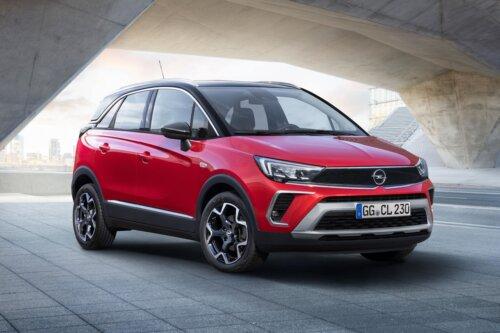 01-Opel-Crossland-513143