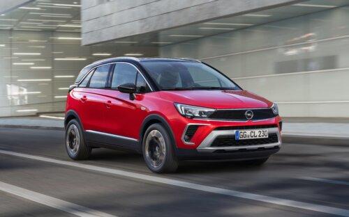 02-Opel-Crossland-513140