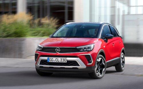 03-Opel-Crossland-513141