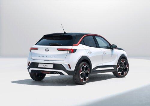03 Opel Mokka 513040