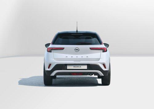 04 Opel Mokka 513041