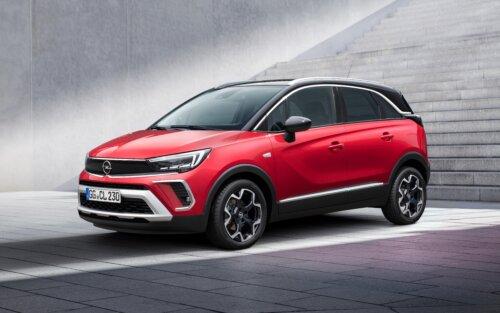 05-Opel-Crossland-513144