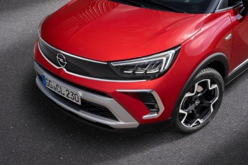 06-Opel-Crossland-513145