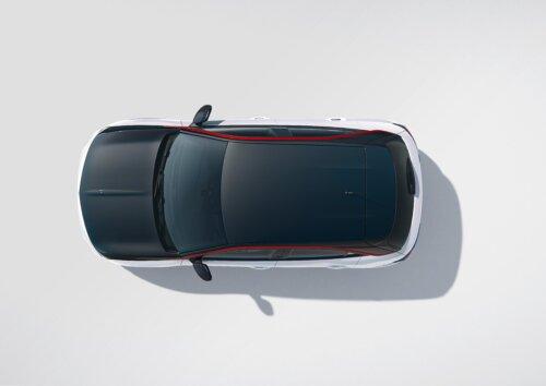 06 Opel Mokka 513043