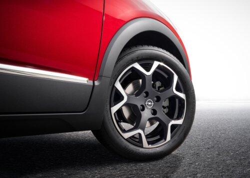 07-Opel-Crossland-513146