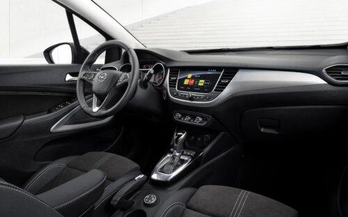 10-Opel-Crossland-513149
