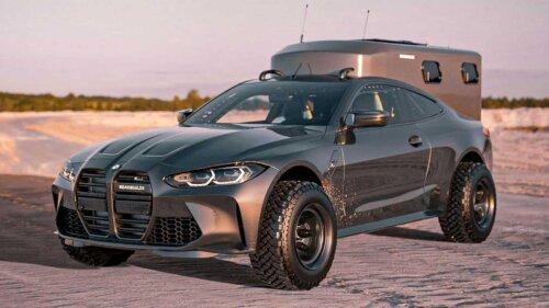 2021-bmw-m4-baja-overlander-rendering-front