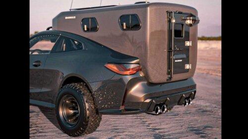 2021-bmw-m4-baja-overlander-rendering-rear (2)