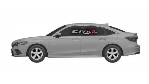 2022-honda-civic-sedan-front-view-at-patent-office (1)