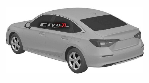 2022-honda-civic-sedan-rear-view-at-patent-office