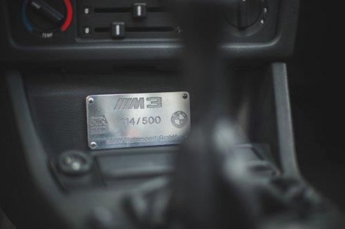 BMW-M3-Evo-II-11 (1)