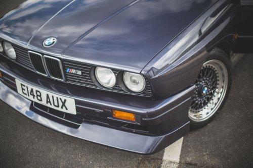 BMW-M3-Evo-II-12