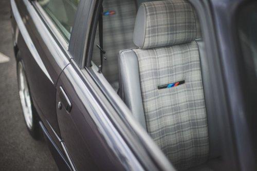 BMW-M3-Evo-II-13 (1)