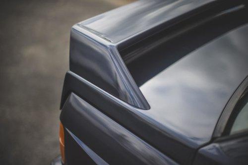BMW-M3-Evo-II-14