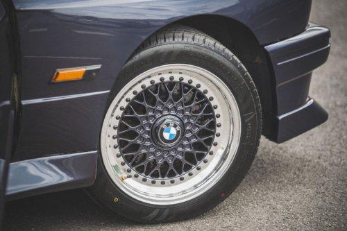 BMW-M3-Evo-II-17