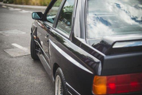BMW-M3-Evo-II-18