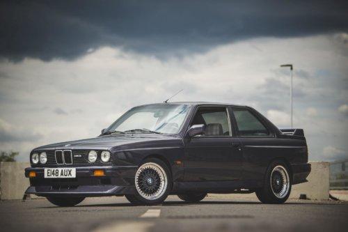 BMW-M3-Evo-II-2