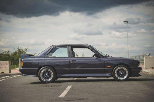 BMW-M3-Evo-II-21