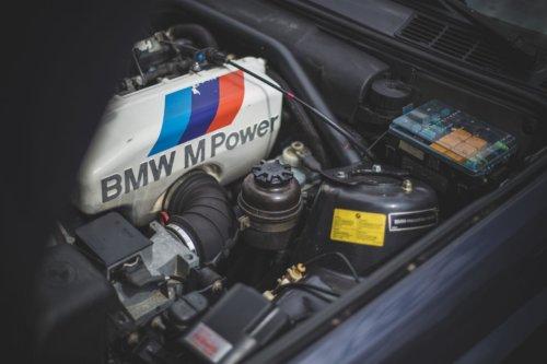 BMW-M3-Evo-II-23 (1)