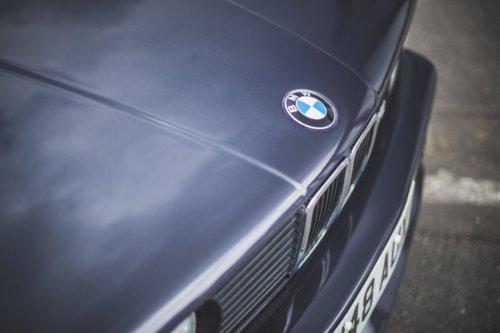 BMW-M3-Evo-II-26