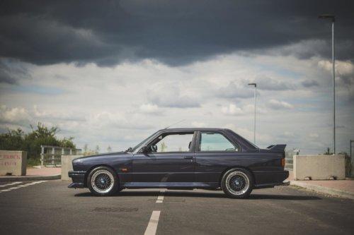 BMW-M3-Evo-II-3