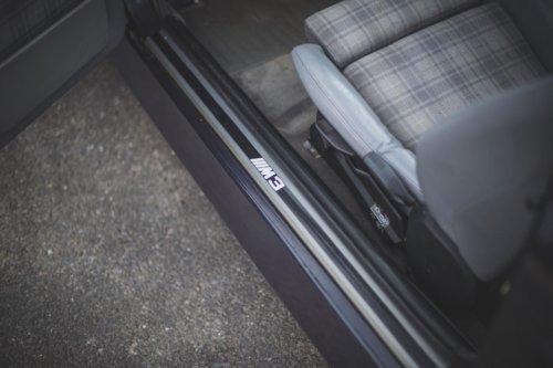 BMW-M3-Evo-II-30