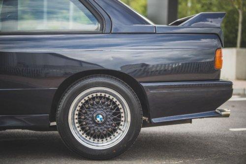 BMW-M3-Evo-II-36