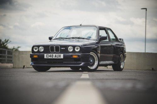 BMW-M3-Evo-II-4