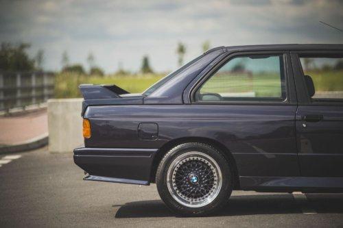 BMW-M3-Evo-II-40