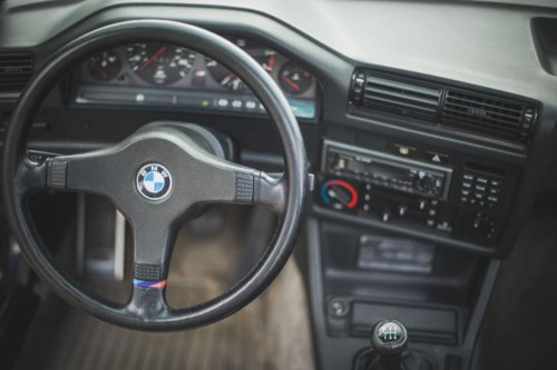 BMW-M3-Evo-II-5 (1)