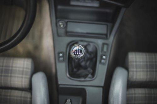 BMW-M3-Evo-II-6 (1)